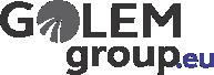 Golem-Group.eu